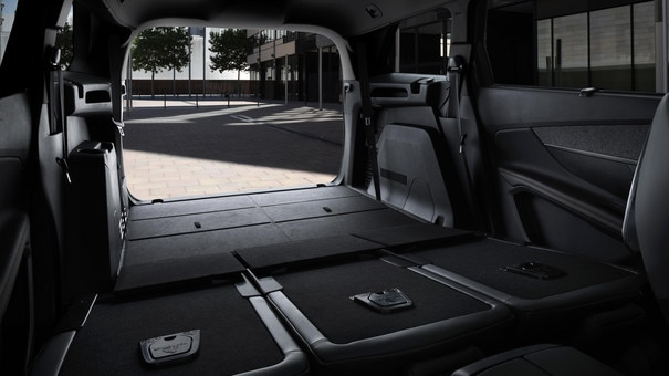 peugeot 5008 business grand suv 7 places voiture de soci t. Black Bedroom Furniture Sets. Home Design Ideas