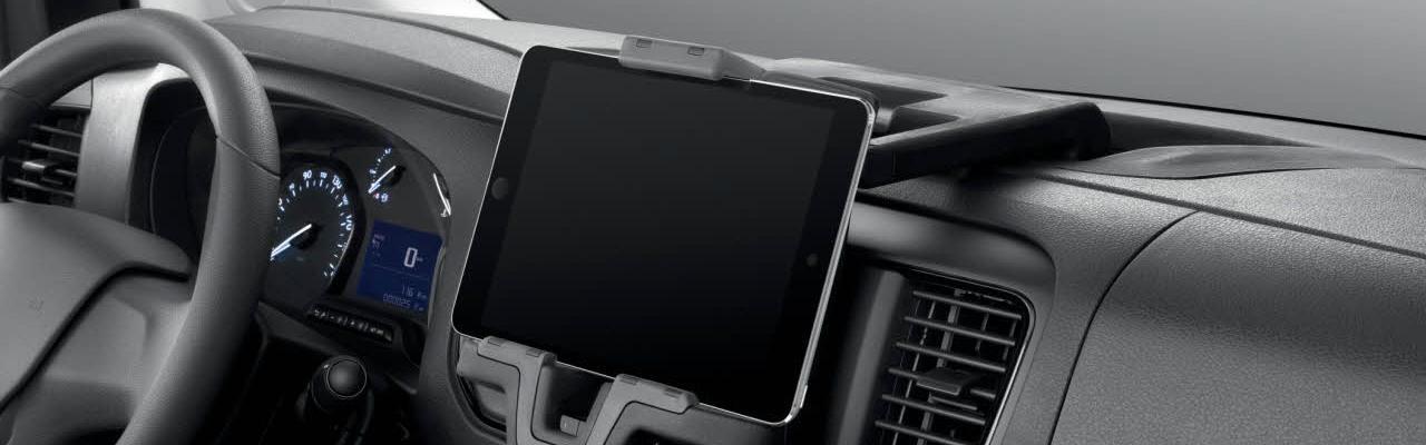 Peugeot expert design confort et quipements for Interieur accessoires design