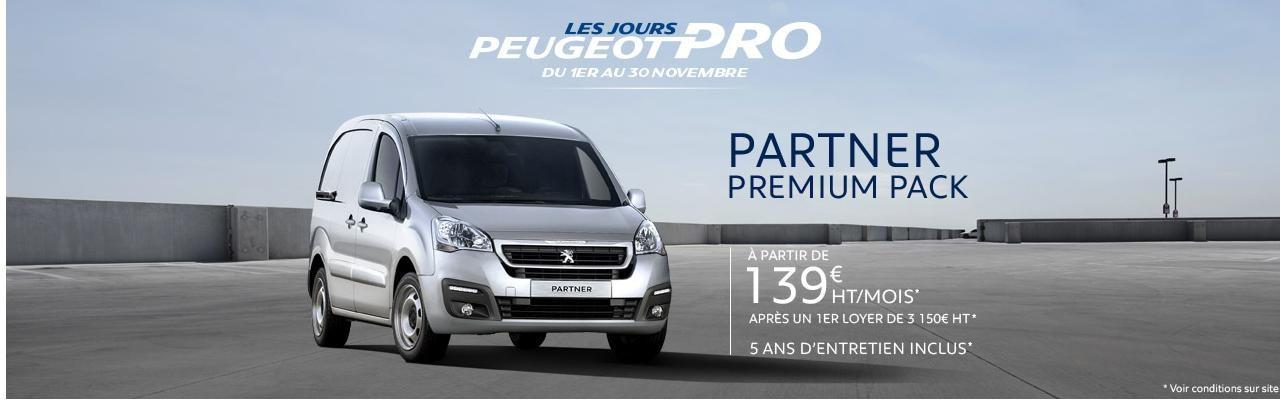 Partner JPP