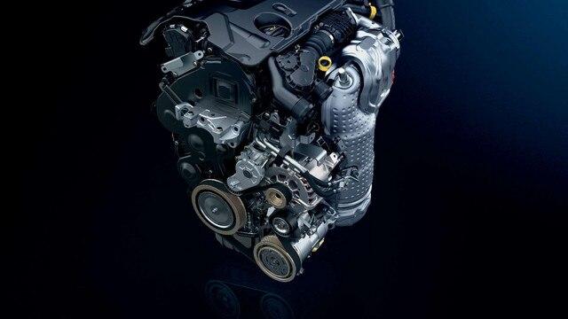 /image/83/7/peugeot-diesel-2015-107-fr.249837.jpg