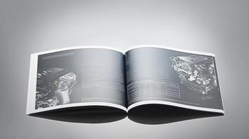 Demandez une brochure