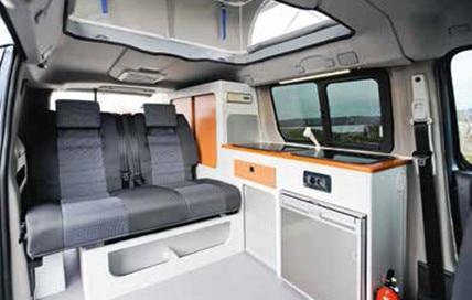 /image/93/4/camping-car-1.249934.jpg