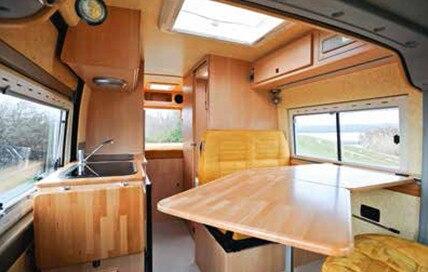 /image/93/5/camping-car-2.249935.jpg