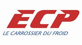/image/96/3/logo-ecp.249963.png