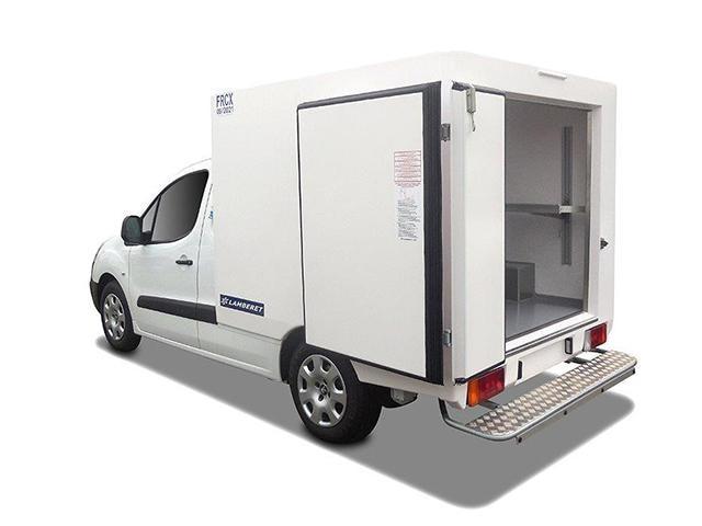 /image/97/3/partner-plancher-cabine-frigo-1.249973.jpg