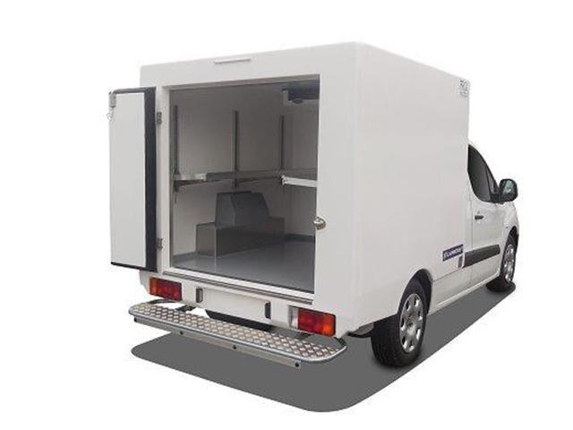 /image/97/4/partner-plancher-cabine-frigo-2.249974.jpg