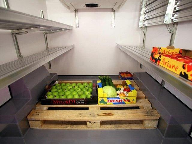 /image/97/8/peugeot-utility-fruits-et-l-gumes.249978.jpg